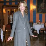 Kate's Dolce & Gabbana coat