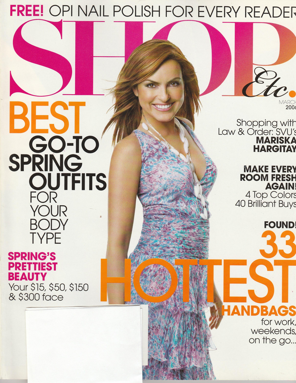 Shop Etc cover