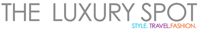 luxuryspot-logo1